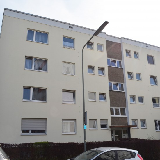 Praunheimer Weg 129
